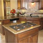 kitchen countertop 5