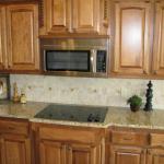 kitchen countertop 3