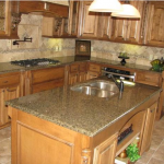 kitchen countertop 2