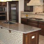 kitchen countertop 4